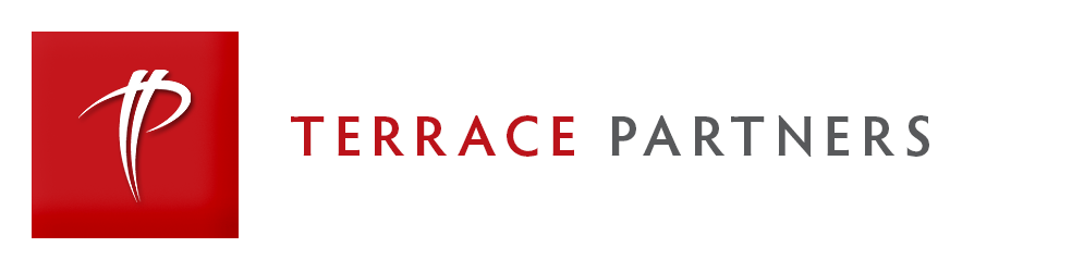 TerracePartners